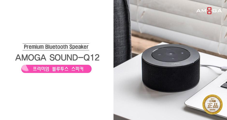 SOUND-Q12_main-1